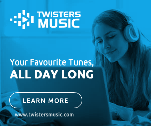 favourite-tunes